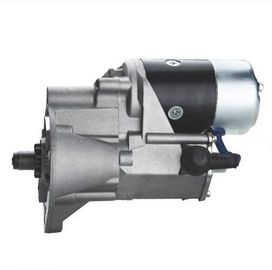 China HS Code 8511409900 Nippondenso TOYOTA Starter Motor Environmental Protection Material 028000-7841 12B 13B factory