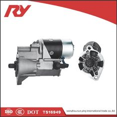 China 12v 2.5kw 11t Nippondenso Automotive Toyota Starter Motor028000-7841 (12B 13B) factory