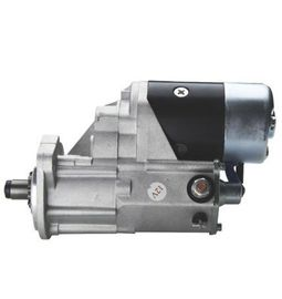 High Torque High Speed Industry Diesel Engine Toyota 12v 2.5kw 11t Starter Motor 12800-4110 28300-23040 5F