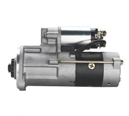 China SK045 CCC TS16949 Electric Starter Motor With Good After - Sale Service supplier
