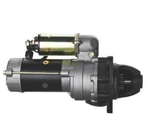 China Komatsu Engine Nikko Starter Motor 0-23000-1530 Car Accessories PC120 PC150 factory