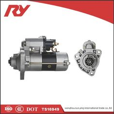 China Cummins 4995641 100% New Vehicle Car Parts Engine John Deere Starter Motor   428000-6901 RE548693 factory