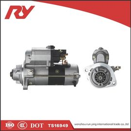 China Car Accessories Nippondenso Starter Motor 428000-5120 Cummins auto parts factory