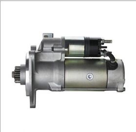 Engine Parts Sawafuji Starter Motor HINO 0365-602-0215 28100-E0470 P11C QJ0455 100% New