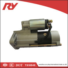 China High Performance Mitsubishi Engine Starter Motor M8T80471A  Long Service Life supplier