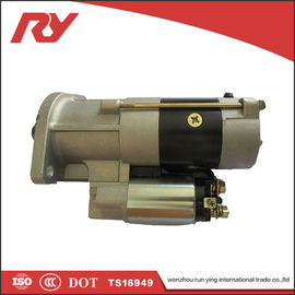 ISO9001 Road Roller MITSUBISHI ,  Automatic Motor Starter M008T75171 32A66-1010 S4S
