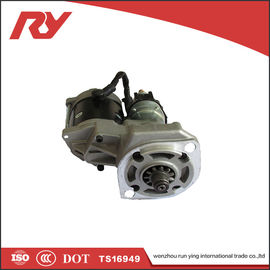 China Durable 30*18 Auto Starter Motor CE Certification 89722-02971 0-24000-03120 supplier