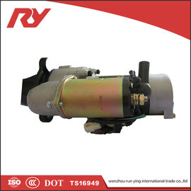 China Auto Spare Parts Nikko Starter Motor Komatsu 0-2300-3153 Long Service Life S6D125 factory