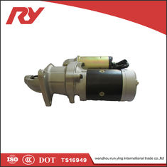 China Nikko Starter Motor Copper Material Isuzu 0-23000-7061 1-81100-275-1 10PD1 10PC1 factory