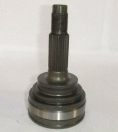 China Steel Structure Ball Outer CV Joint 23 Inner Teeth 26 Outer Teeth Long Service Life distributor