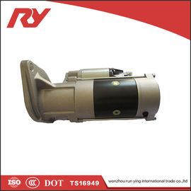China Electric Vehicle Starter Motor Replacement For Mitsubishi M008T87171 ME049303 distributor