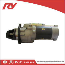 China 100% New Electric Nikko Starter Motor 600-813-4560 0-23000-3160 8511409900 distributor