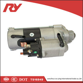 China Farm Machinery Vehicle Starter Motor Sliding Armature Driving 100% New 428000-7110 distributor