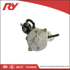 China Isuzu Hitachi Starter Motor High Speed Copper Material S25-505G 8-91323-935-2 distributor