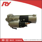 Auto Truck Starter Motor John Deere 428000-6901 RE548693 used for Cummins 4995641