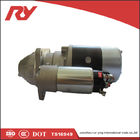 NISSAN Electric Hitachi Starter Motor 23300-Z5505 S25-110A CE Certificated FE6 FD6